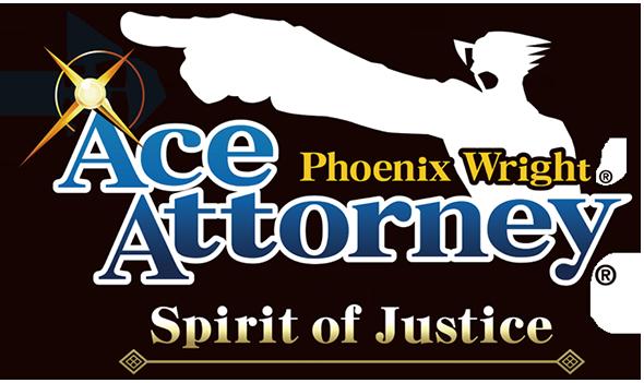spirit of justice apk + data